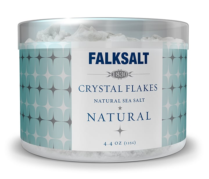 Falksalt_Natural_Plain-3d.jpg