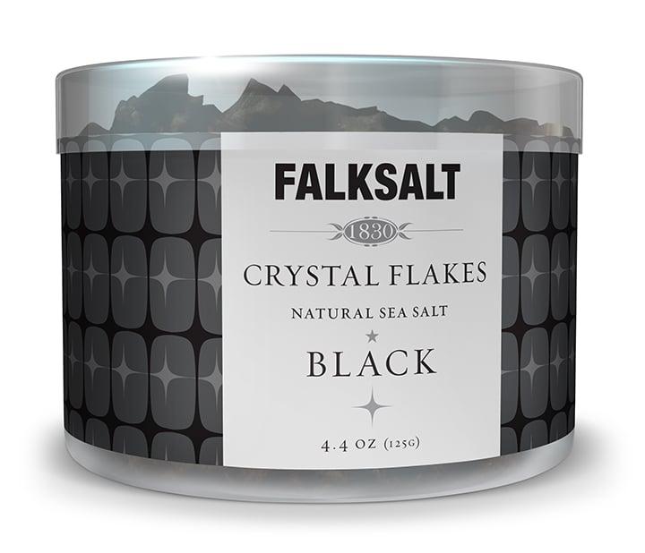 Falksalt_Black_Plain-3d.jpg