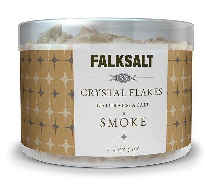 Falksalt_Smoke_3d.jpg