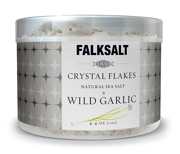 Falksalt_Wildgarlic_Plain_3d.jpg