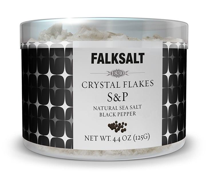 Falksalt_Salt_Pepper_3d.jpg