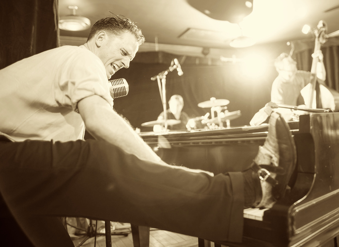 Ross Leg on Piano.jpg