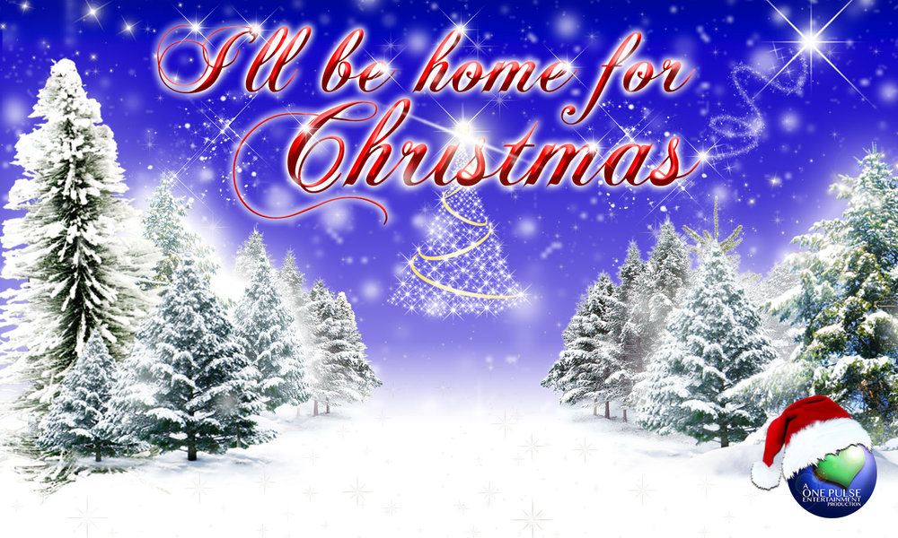 I'll-be-home-for-Xmas-banner-B.jpg