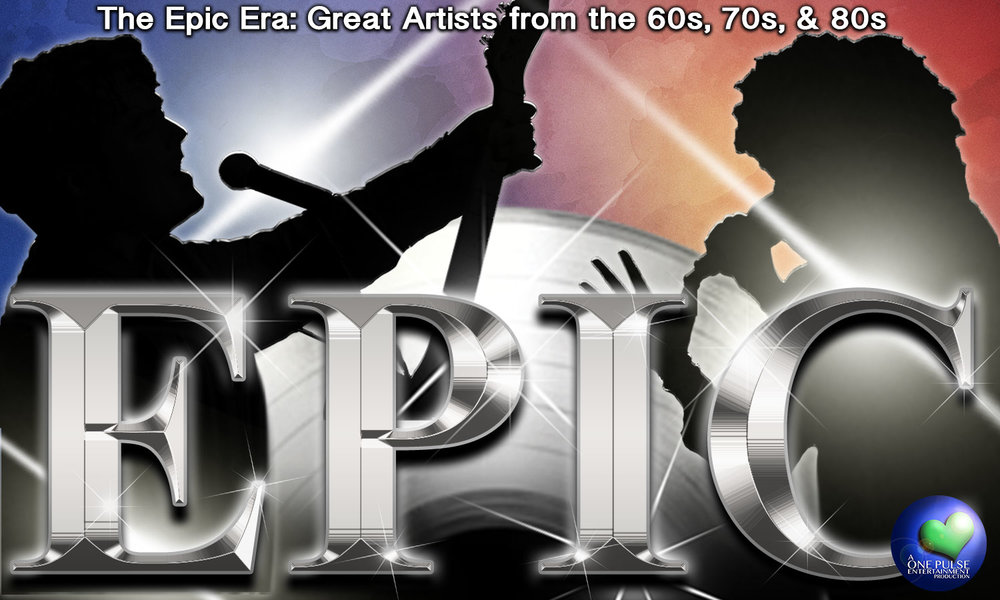 EPIC-banner-1500x900.jpg