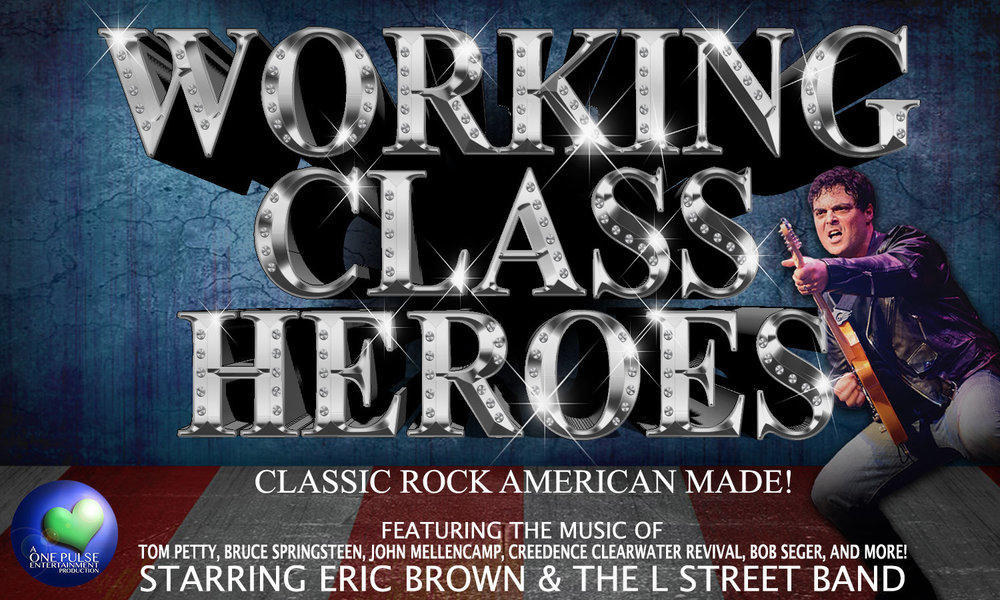Working-class-heroes-1500x900-K3.jpg