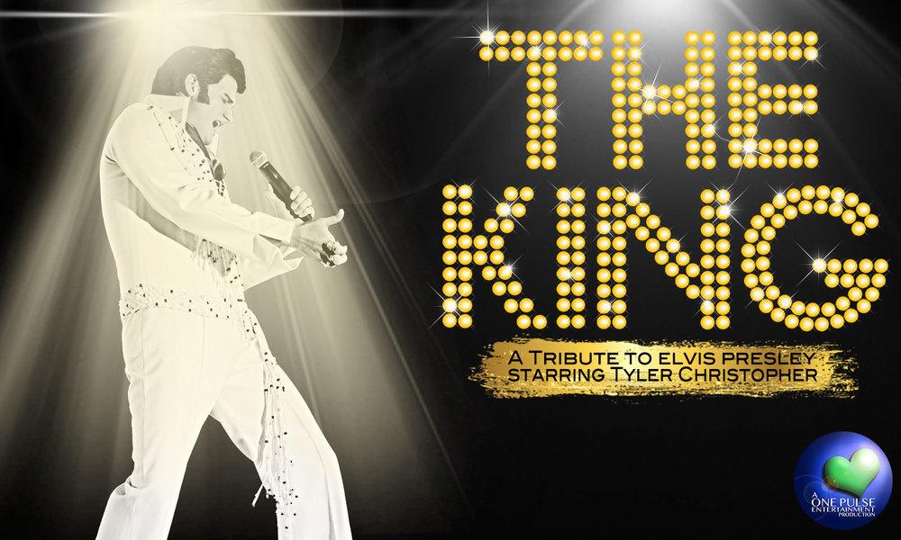 Elvis-Banner-2019-B.jpg