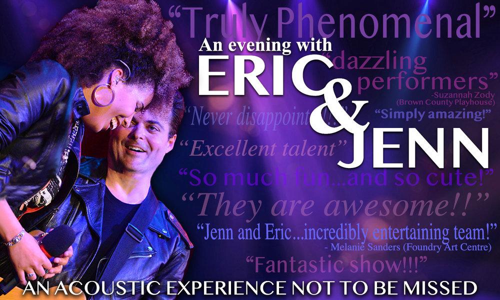Jenn-Eric-Acoustic-website-banner.jpg