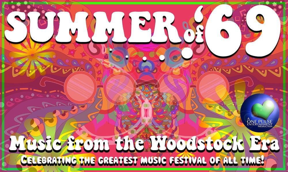 Summer-of-69-website-banner-C.jpg