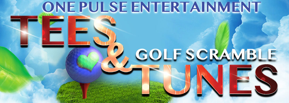 Golf-Scramble-Ticket-Logo-big.jpg