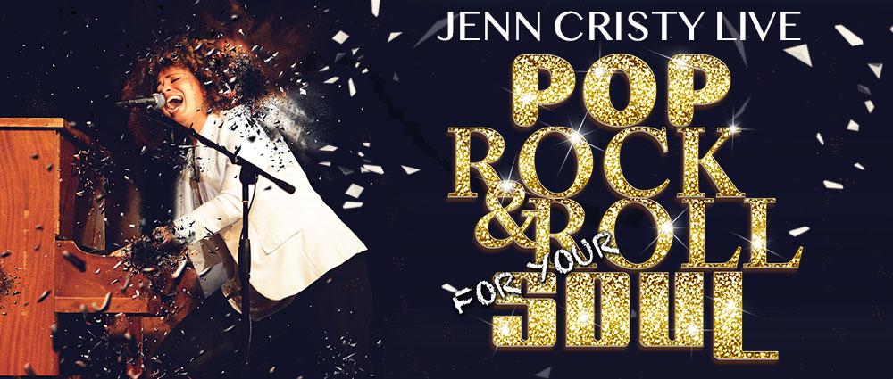 Jenn-BCP-website-banner-large.jpg