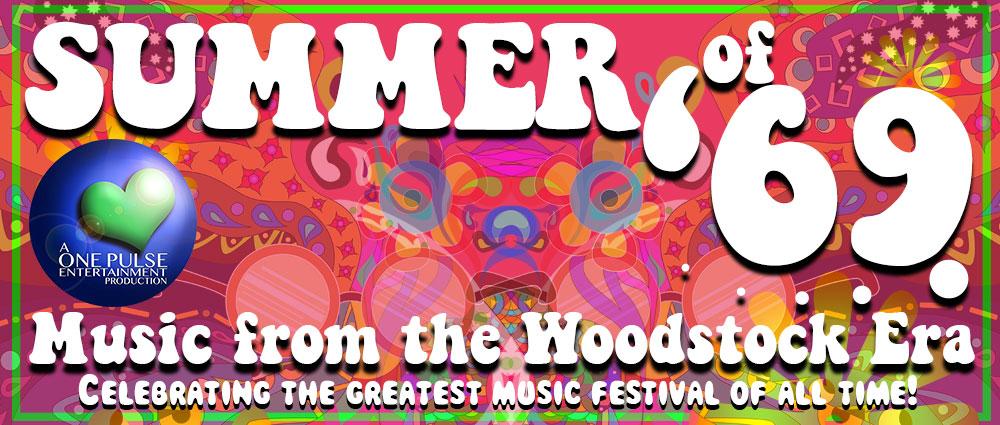 Summer-of-69-large-banner.jpg