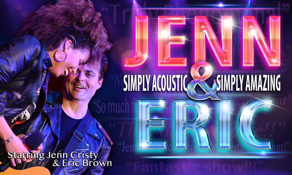 Jenn-Eric-Acoustic-Banner-A.jpg