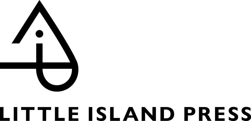 Little Island Press