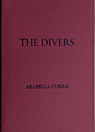 THEDIVERS-1-e1473021989959.jpg