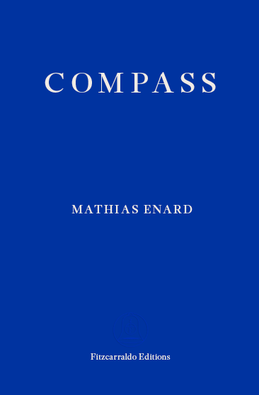 Compass [jpeg cover].png