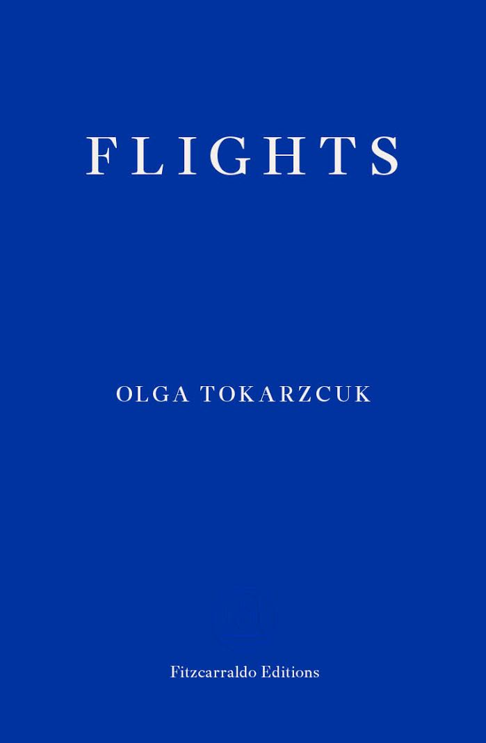 Flights [jpeg cover].jpg