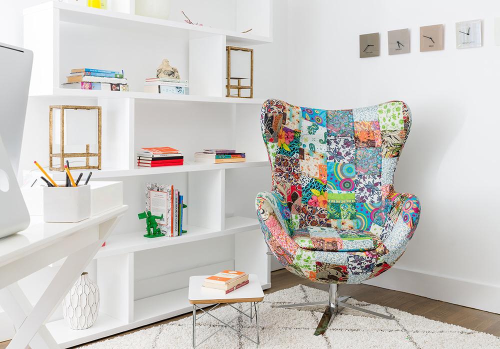 Lila living room-154-Edit.jpg