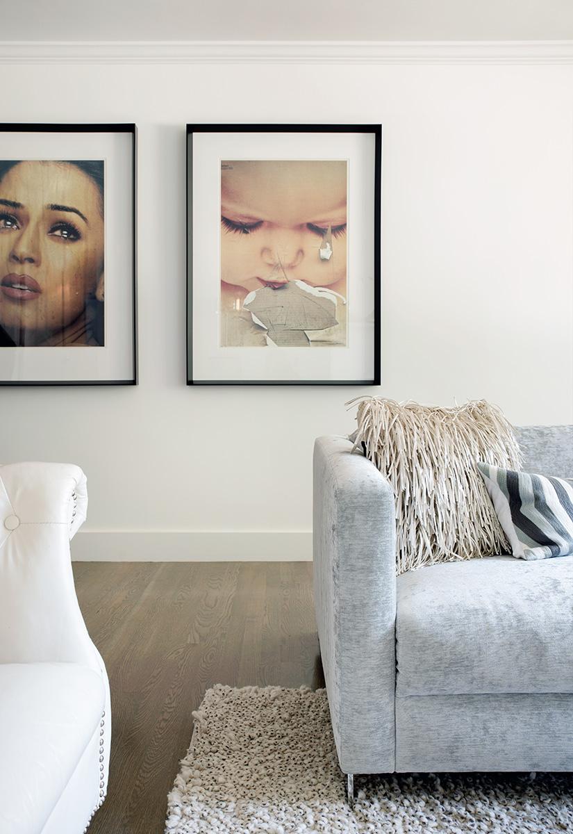Lila living room-113.jpg