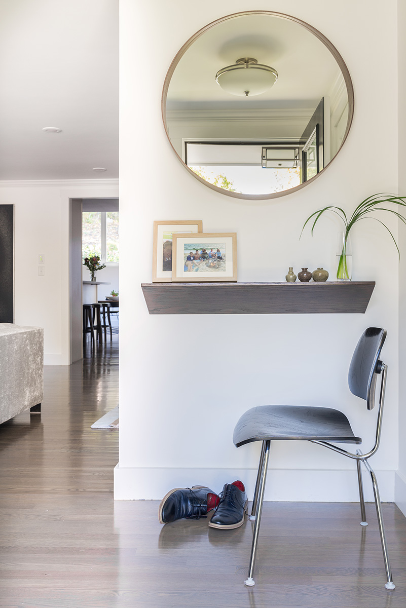 Lila living room-125.jpg