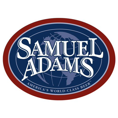 Sam-Adams-Logo.jpg