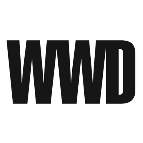 wwd-logo-2.jpg