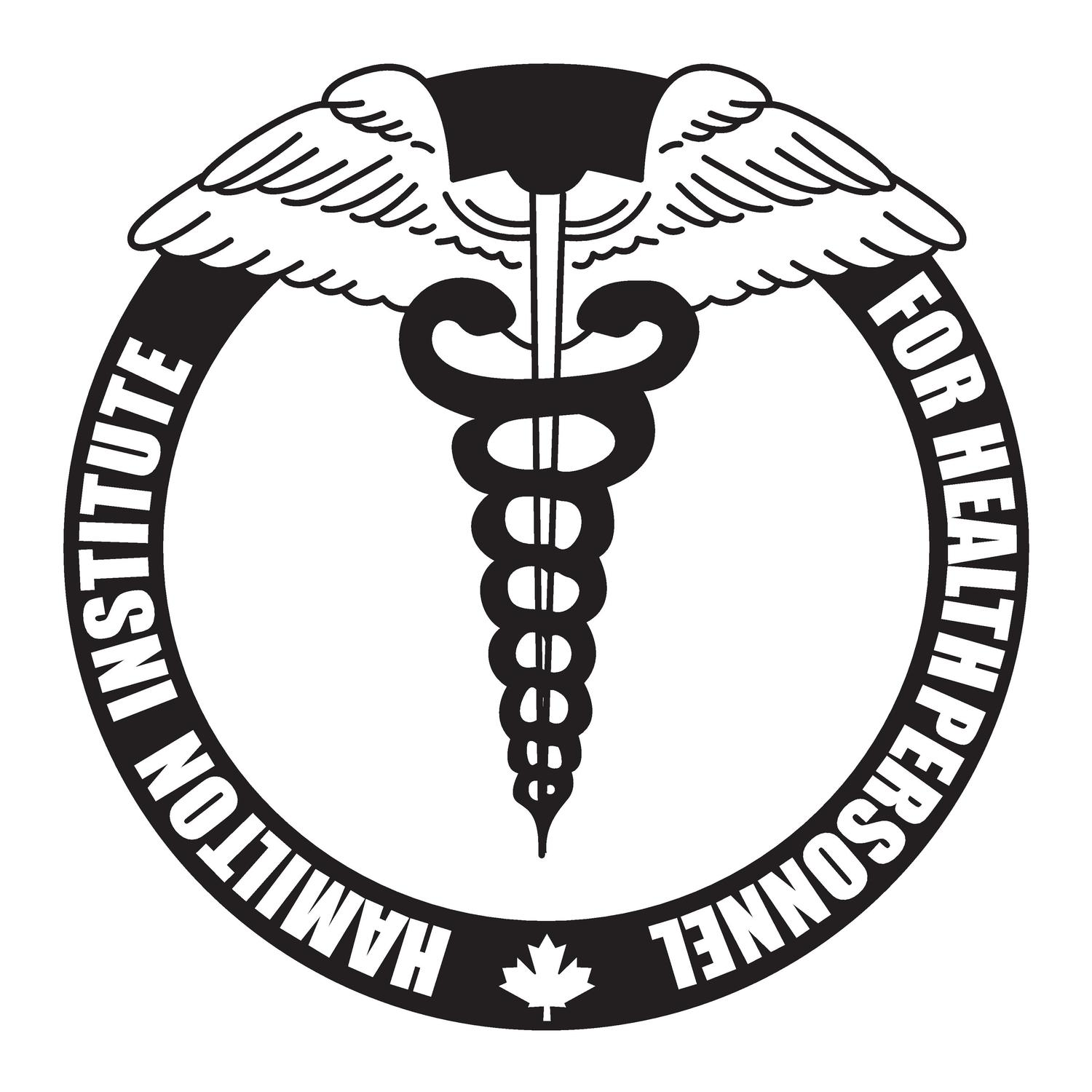 Hamilton Institute for Health Personnel