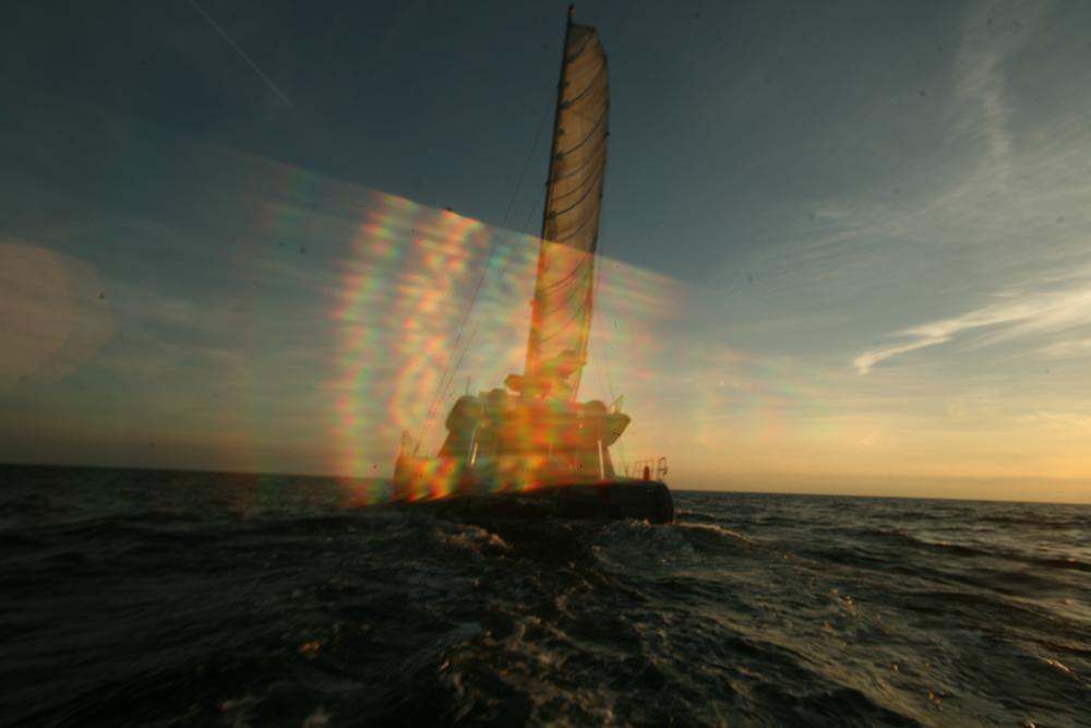 sunboatflares.png
