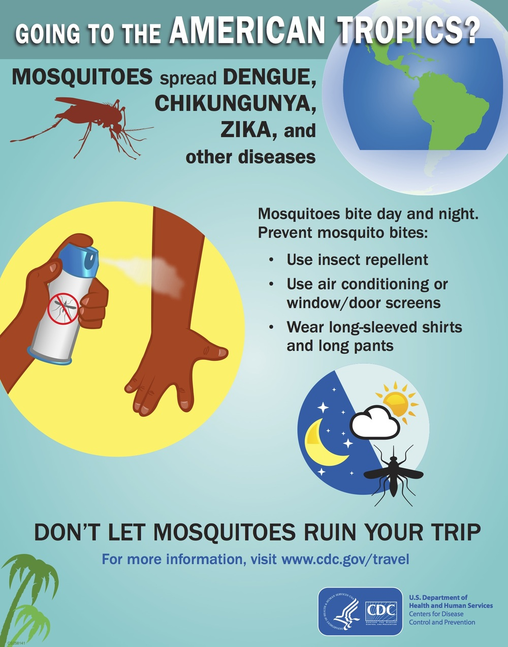 Image Source: CDC.gov