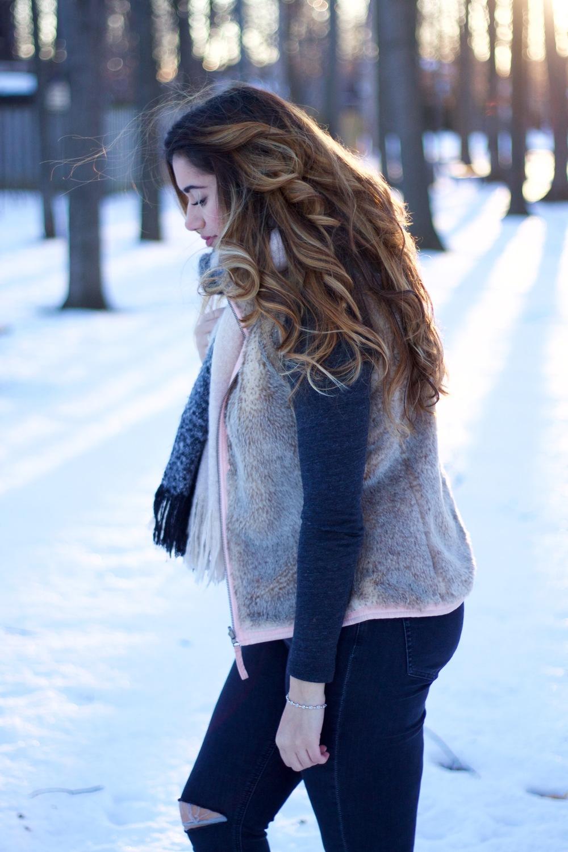 winterstyle