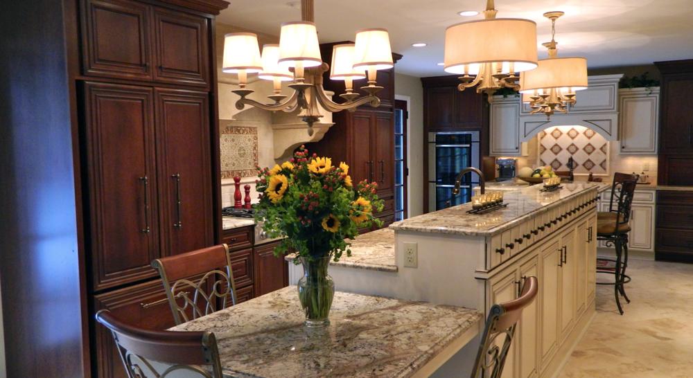 kitchen cabinets canonsburg, pa