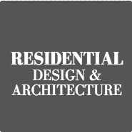 residential design and architecture in canonsburg, pa