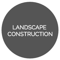 landscape construction in canonsburg and sewickley, PA