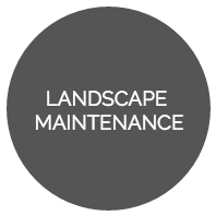 landscape maintenance canonsburg and sewickley, PA