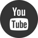 Visit our youtube channel: Blackwood and Associates