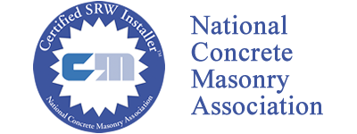 national concrete masonry association in greensburg, pa