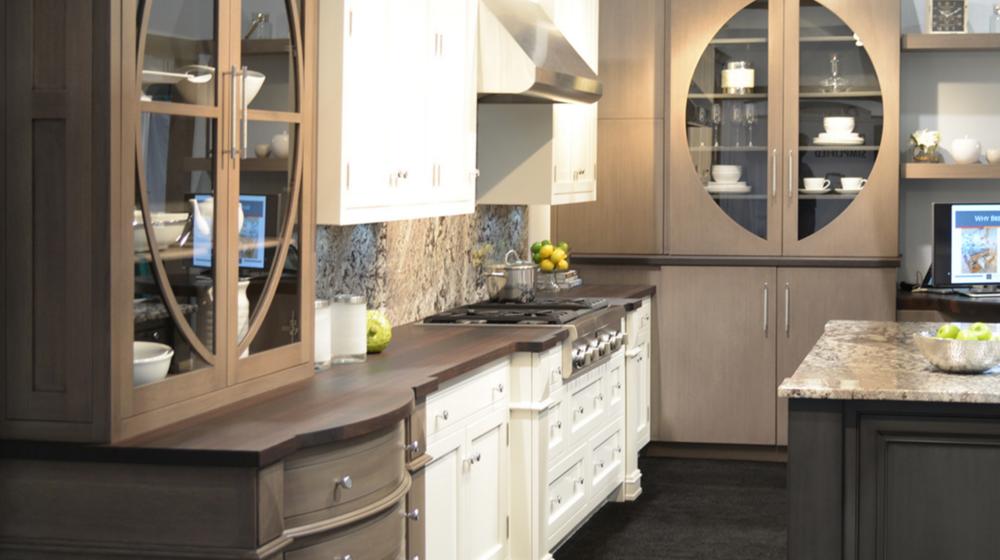 Top Kitchen Cabinet Essentials & Top Kitchen Cabinet Essentials u2014 Landscaping Ideas Kitchen Design ...