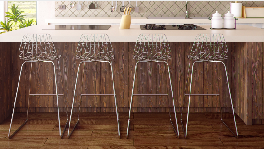 kitchen flooring options for your kitchen remodel in Butler, PA and Sewickley, PA