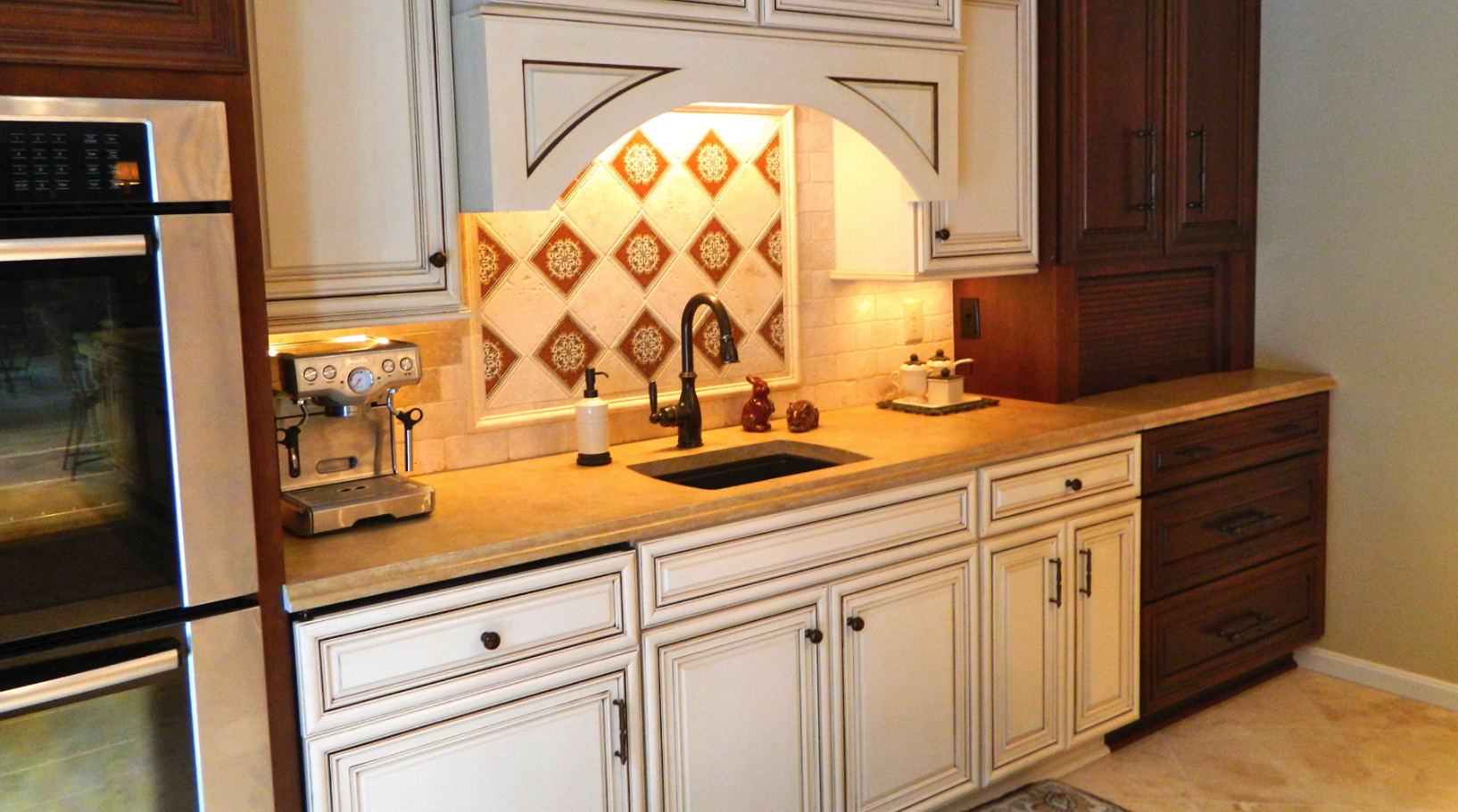 Tips for a Successful Kitchen Design or Remodel in Mars, PA ...