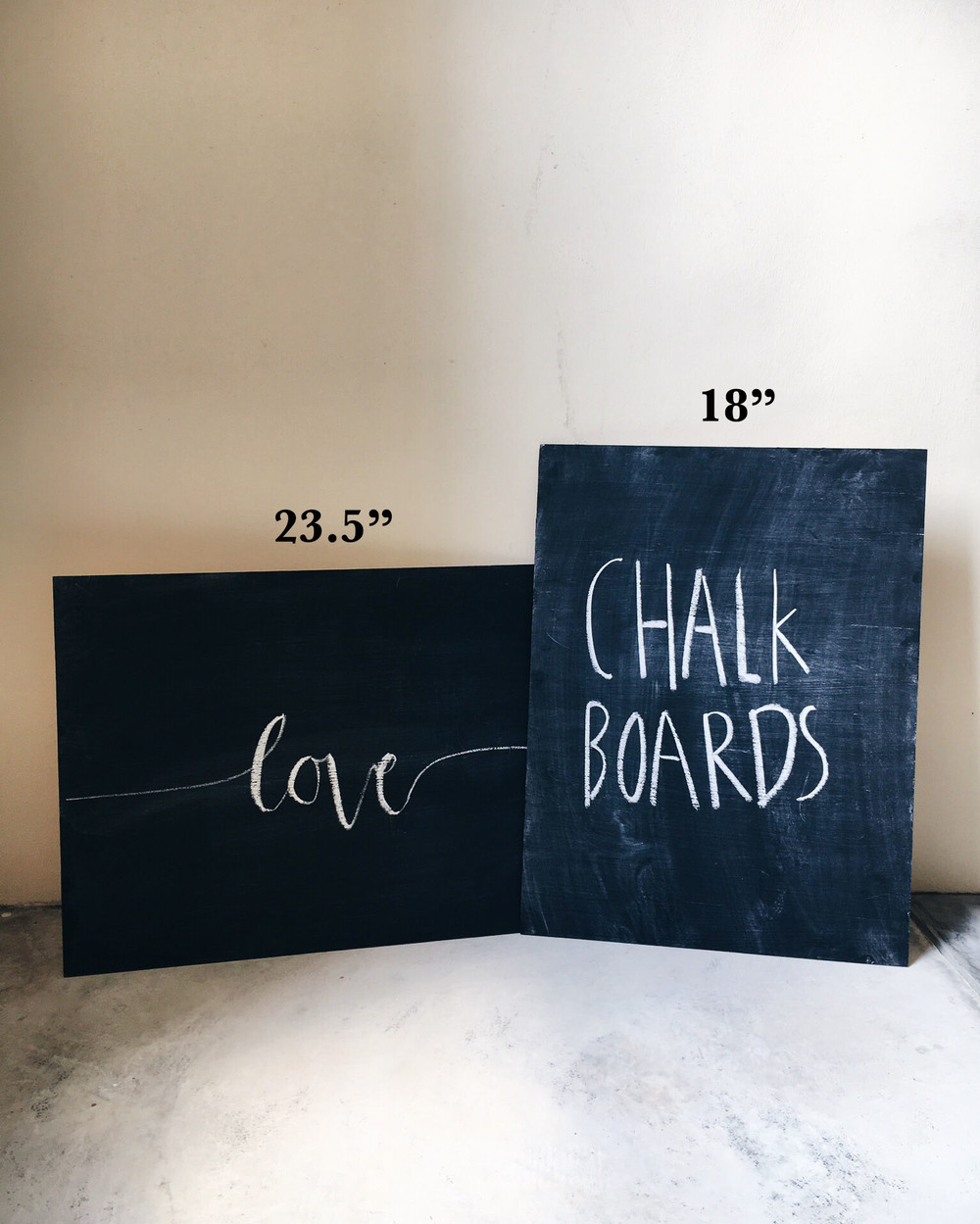 display chalkboard 4.jpg