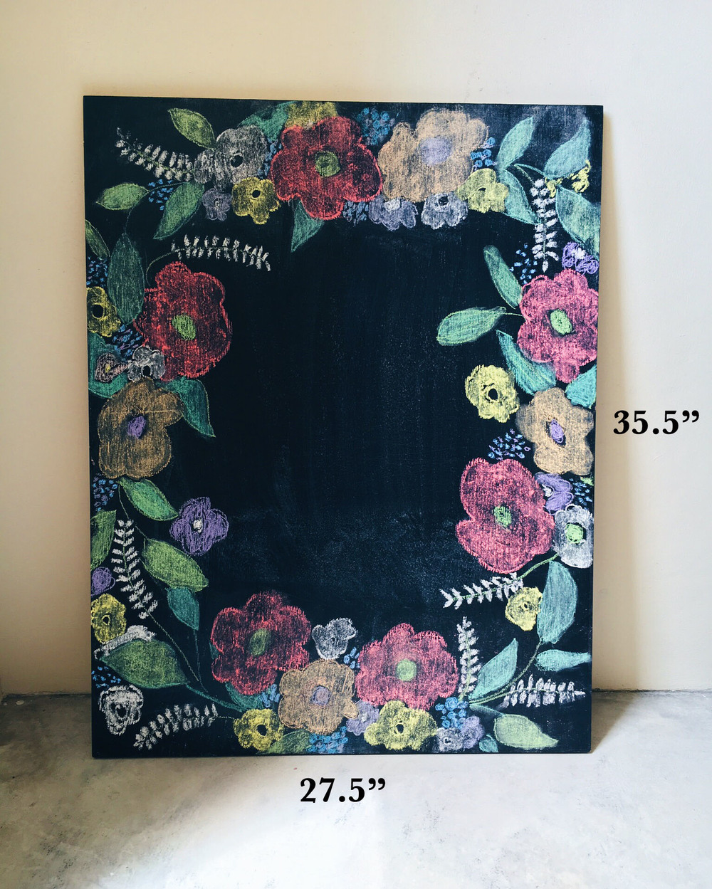 display chalkboard 3.jpg
