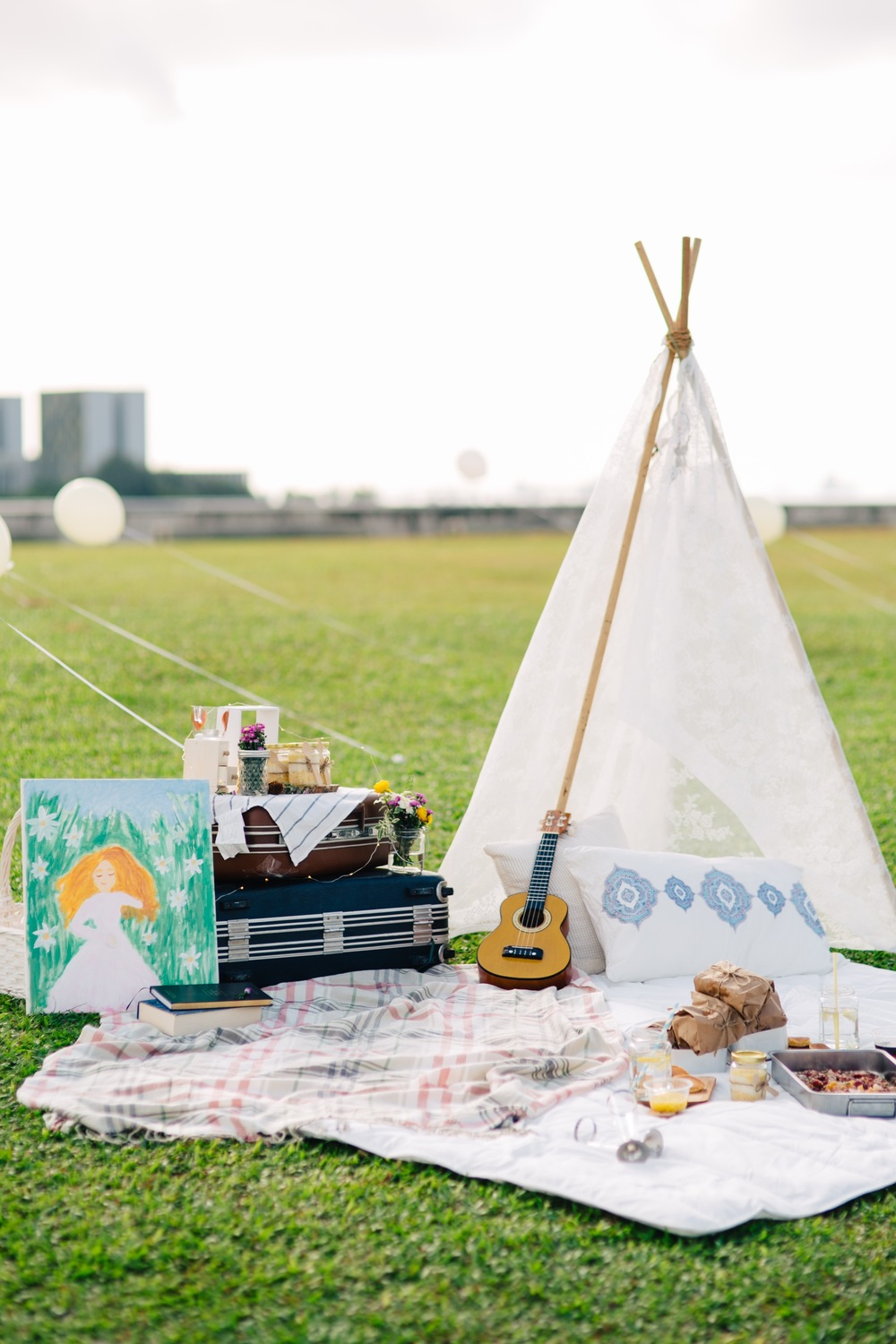 display teepee 1.jpg