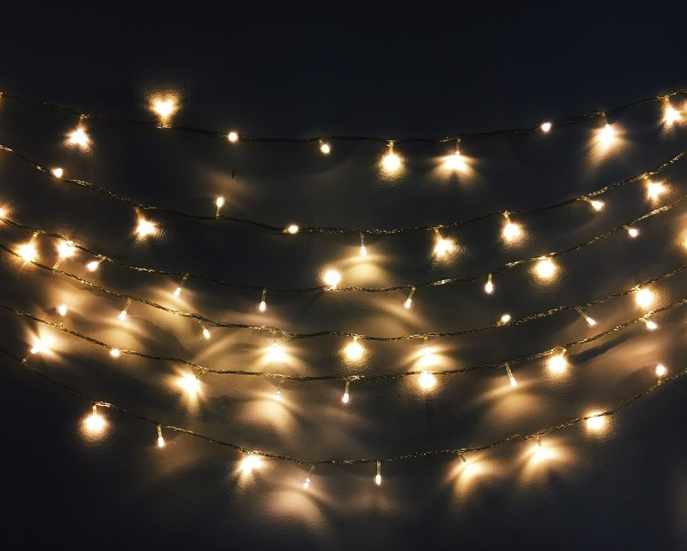 lights acdc 2.JPG