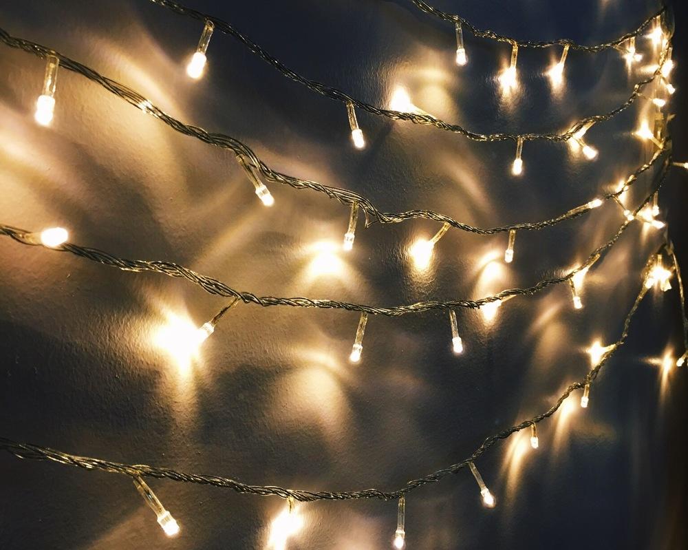 lights acdc 3.JPG