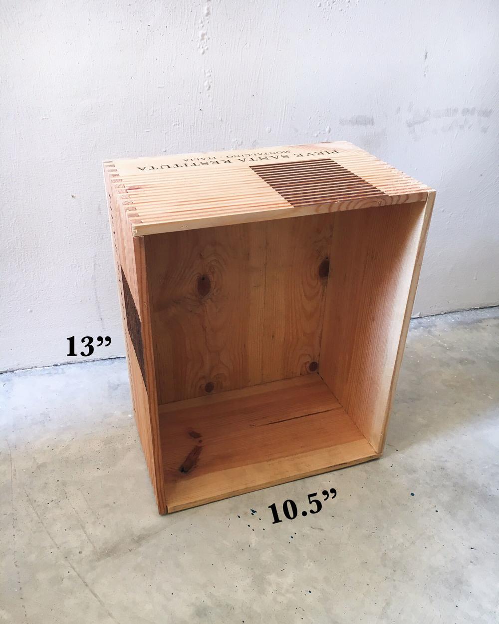 storage crates 3.jpg