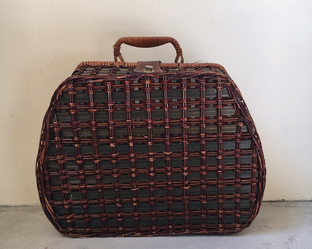 storage picnic basket 2.JPG