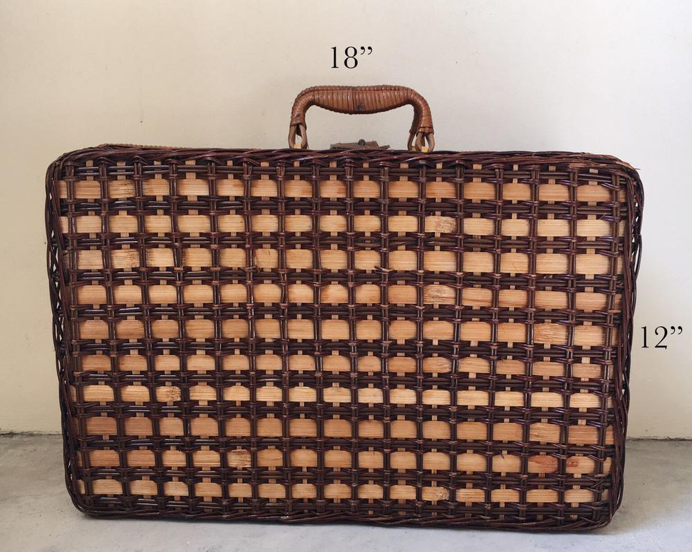 storage picnic basket rec 2.jpg