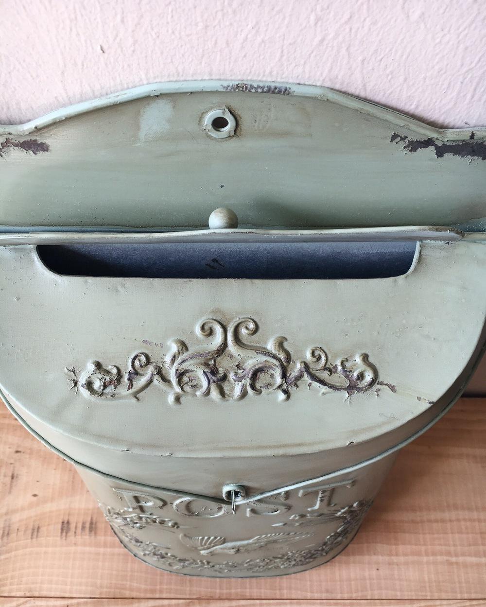 storage mailbox 3.JPG