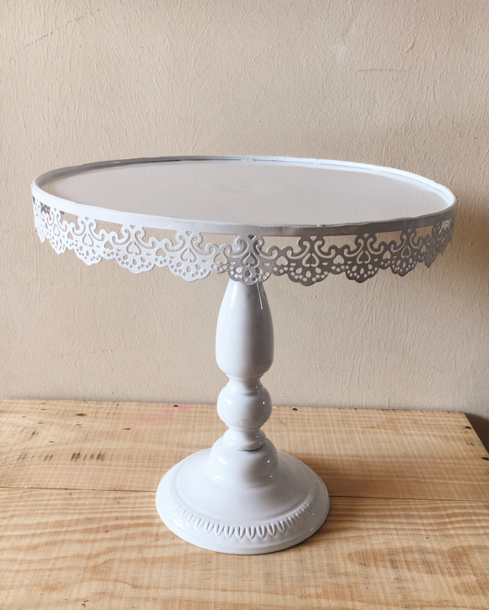 dessert table cake stand white 3.JPG