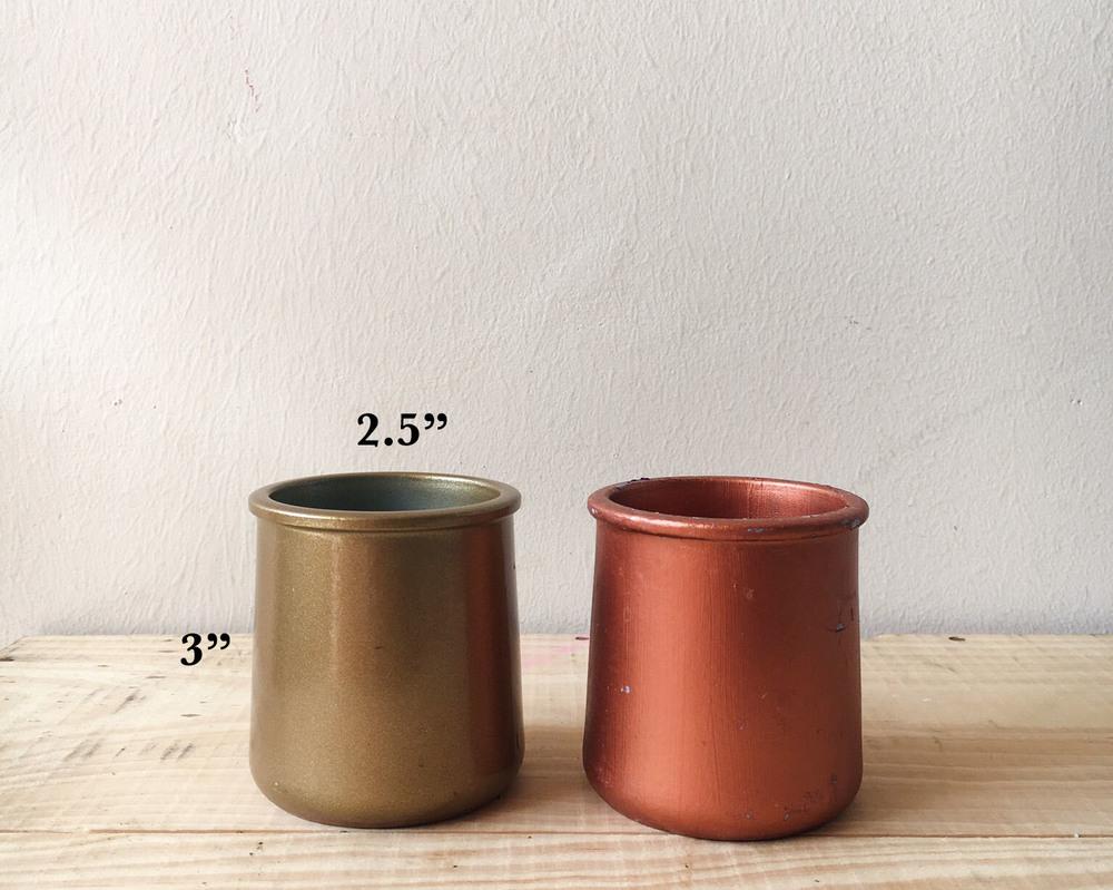 dessert table painted ceramic jars 5.jpg