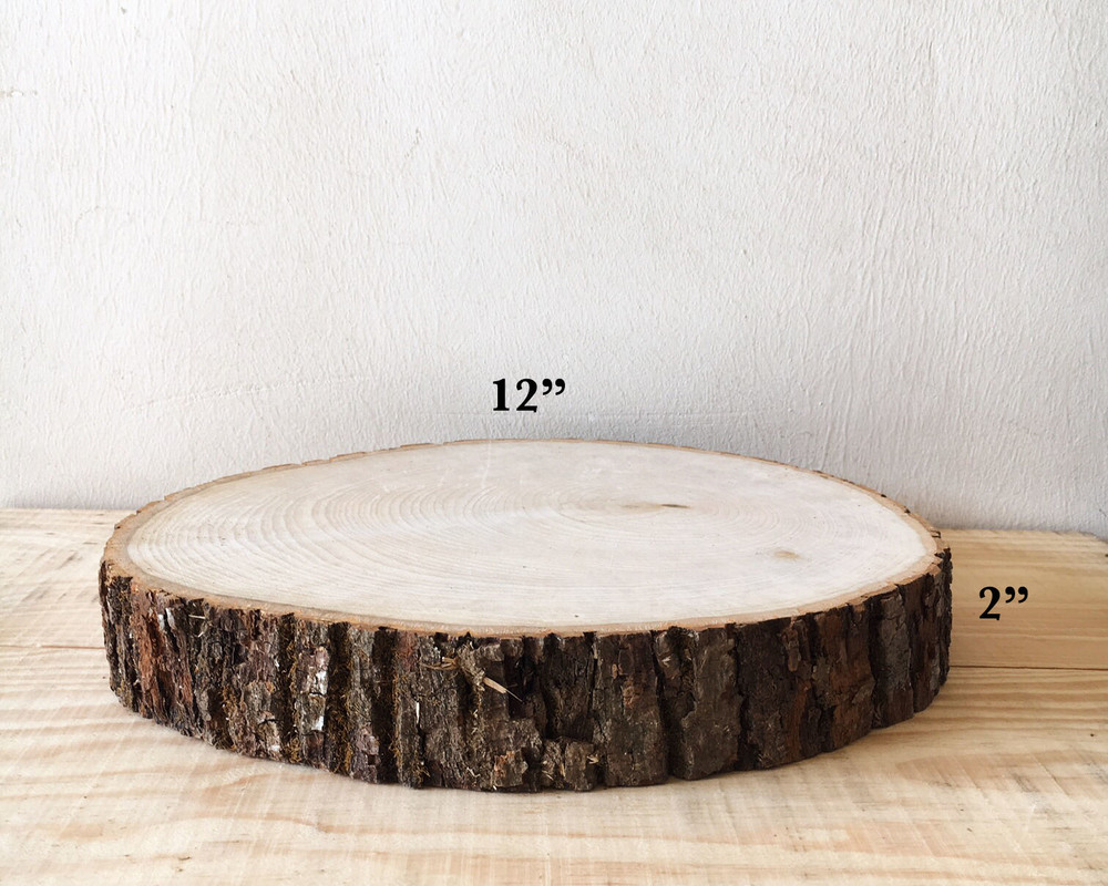 dessert table wood slices 2.jpg